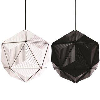 lampen von hermine. Black Bedroom Furniture Sets. Home Design Ideas