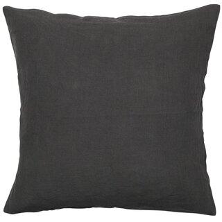 broste copenhagen kissen decken von hermine. Black Bedroom Furniture Sets. Home Design Ideas