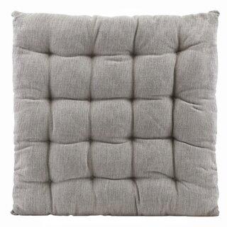 kissen decken von hermine. Black Bedroom Furniture Sets. Home Design Ideas